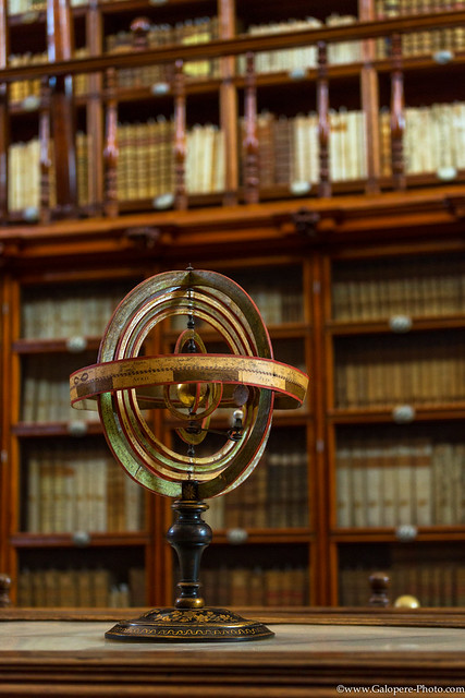 32. Biblioteca de Puebla, Puebla, Mexico-19.jpg