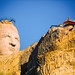 Crazy Horse Memorial, Black Hills, South Dakota by Thomas Hawk