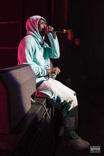 Lil Yachty @ College Street Music Hall 10-22-16-20.jpg