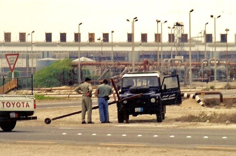 Qatar  Image1