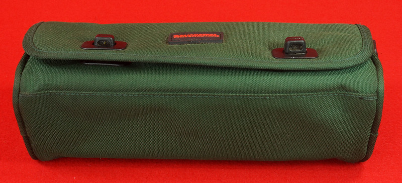 RD14520 Winchester WT-541 Spotting Scope with Bag DSC05899