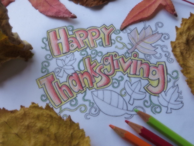Happy Thanksgiving for all, Canon POWERSHOT SX280 HS
