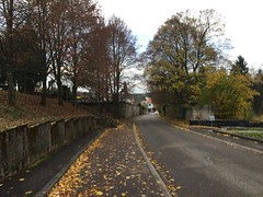Photo of Vittersbourg