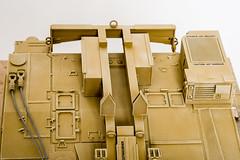42-JAB_AVLB_Assault_Bridge_military_scale_model