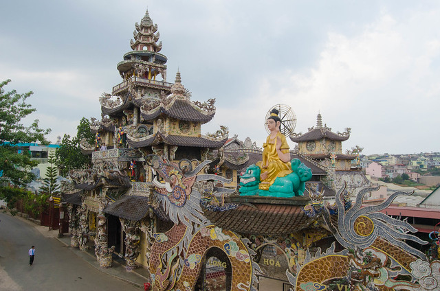 LinhPhuocPagoda.jpg