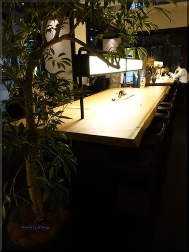 Photo:2016-10-28_T@ka.の食べ飲み歩きメモ(ブログ版)_上越やすだの新ブランドで新潟の食と酒を【銀座】上越の恵 田喰 _07 By:logtaka
