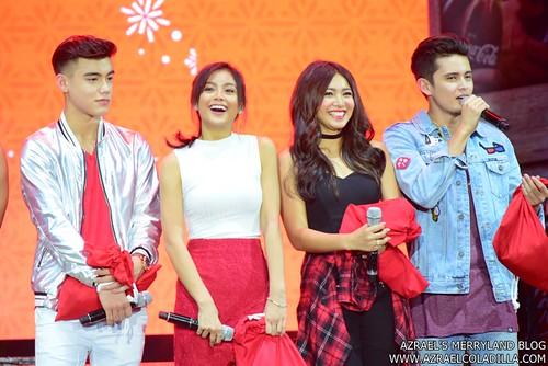 coca cola philippines christmas concert tagahatidpasko (57)