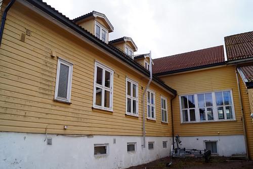 Maza Husholdningsbygget fasade (24)