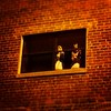 Station North #stationnorth #watchers #saints #baltimore #charmcity