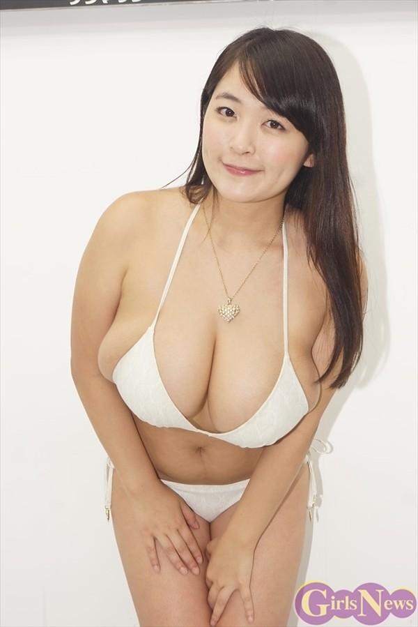 Saki_Yanase_Yanapai (26)