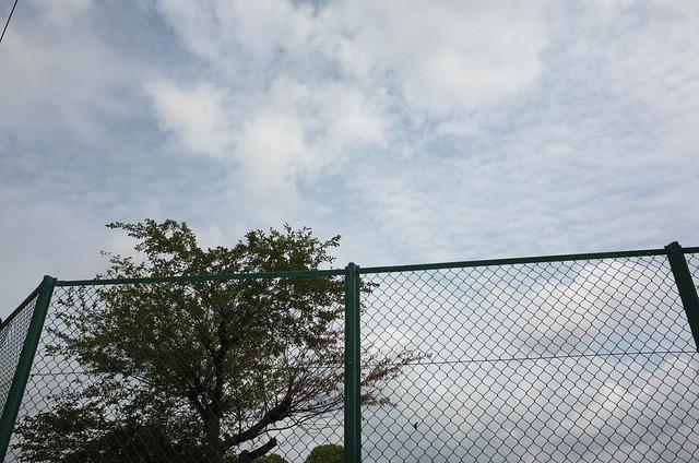 2015年8月12日の空-01