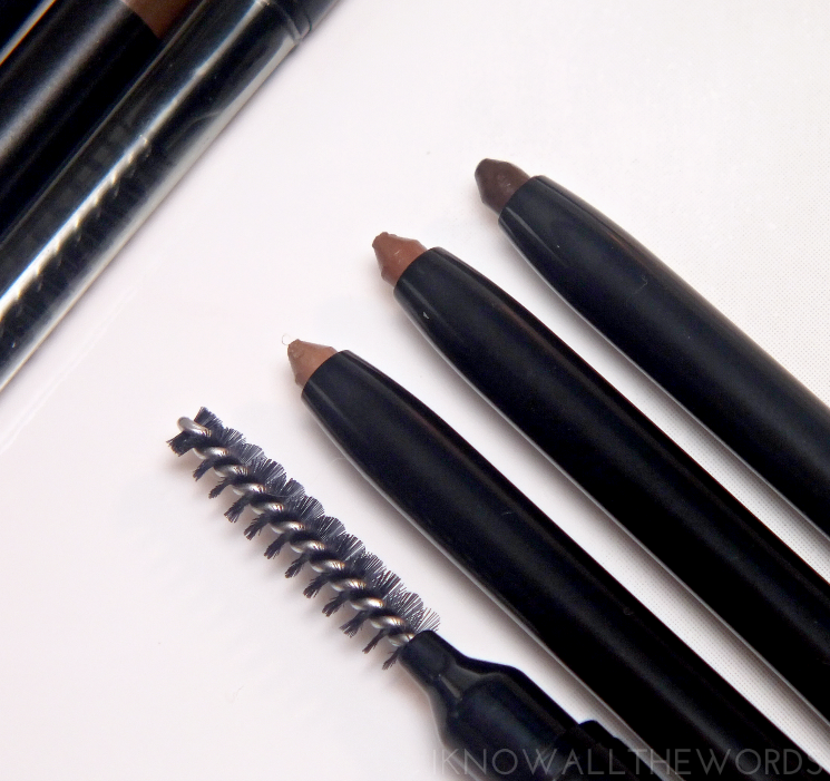smashbox brow tech collection gloss stick (1)