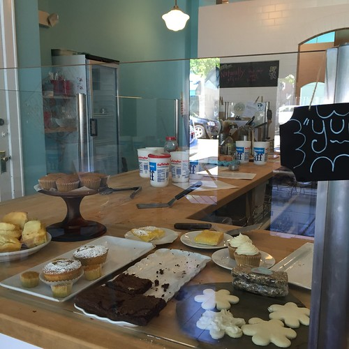 cherbourg bakery