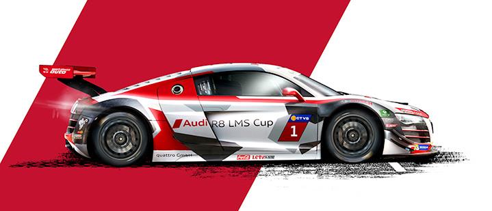 l926_the-race-car_03
