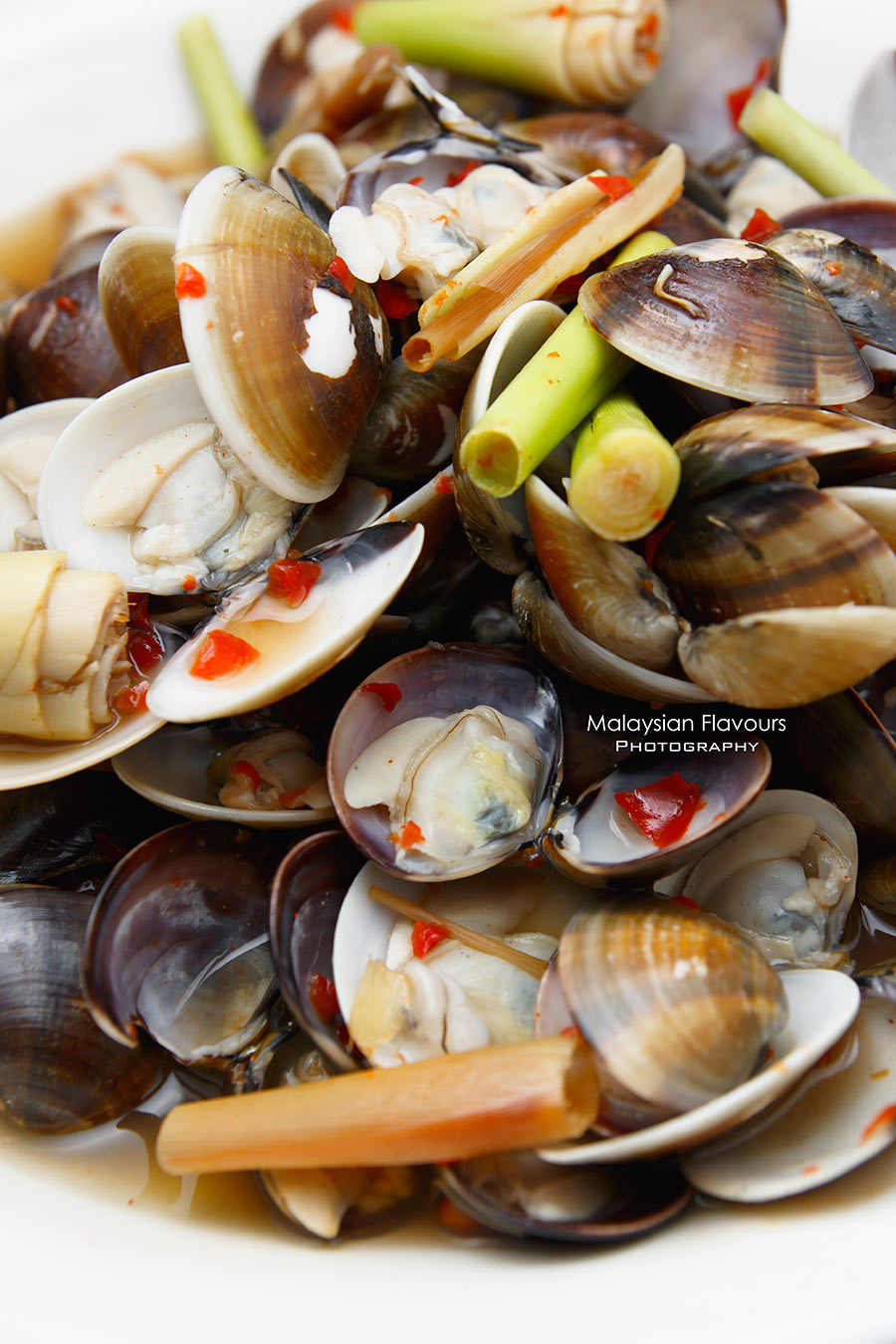 just-seafood-sunway-giza-pj-all-about-fresh-seafood