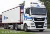 Man TGX  'AB Texel' 150819-0285-c4  ©JVL.Holland by JVL.Holland