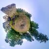 Grasburg Planet by Ukelens