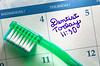 Dental Appointment by Brian Dental Care - Laguna Hills