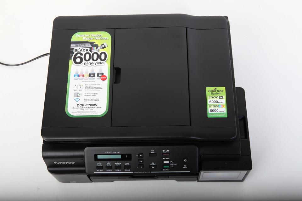 T700W-011.JPG