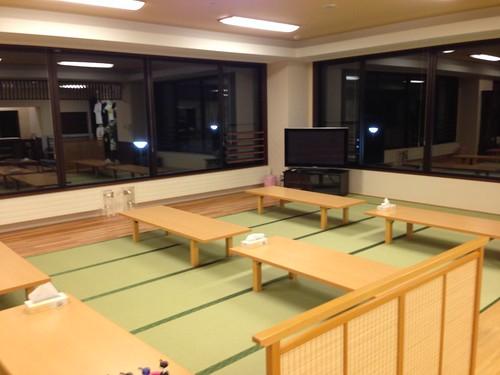 rebun-island-usuyukinoyu-onsen-inside02