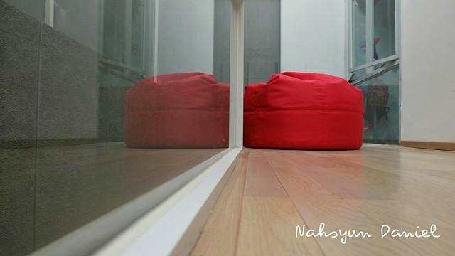 #1 Winner - Merah Putih Challenge - Nahsyun - MyHouse
