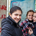 General Photos - Azerbaijan