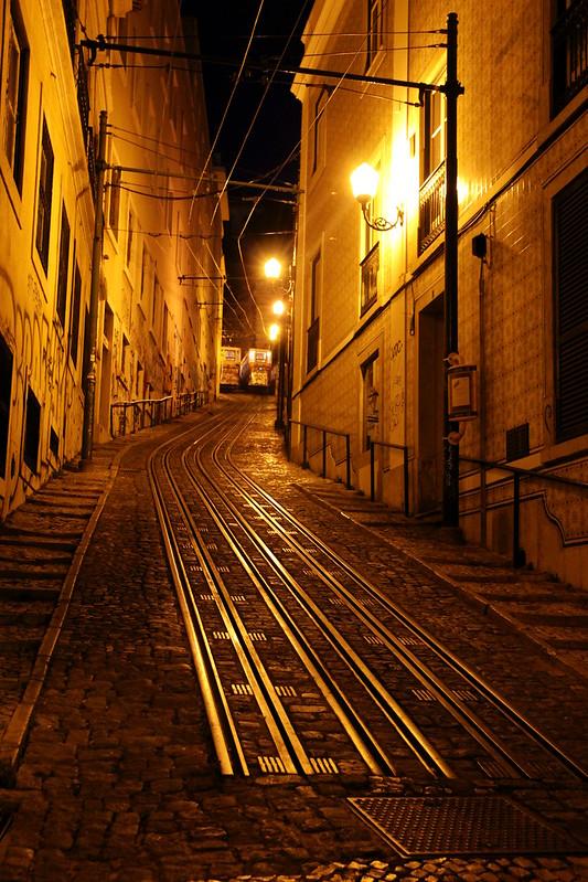 Lisbon 08/15