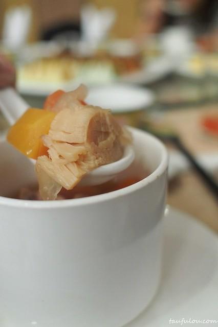tai tong mooncake (11)