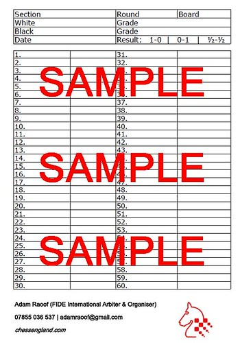 Sample 60 Move Duplicate Scoresheet.pdf   Adobe Reader