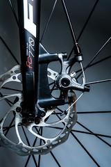 Fuji Cross 3.0 LE Cyclocross 090515 (28)