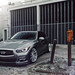 m621-brushed-polished-infiniti-q50-williamstern-12