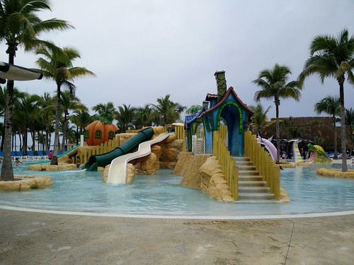 Barcelo Maya Palace Deluxe, Riviera Maya, Cancun, Mexico 2015 #opo #oneplusoner #mexico #barcelomaya