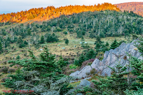 summer usa nature sunrise landscape geotagged outdoors photography virginia unitedstates hiking backpacking hdr fairwood mouthofwilson rhododendrongap geo:country=unitedstates camera:make=canon mountrogersnationalrecreationarea exif:make=canon geo:state=virginia tamronaf1750mmf28spxrdiiivc exif:lens=1750mm exif:focallength=45mm exif:aperture=ƒ45 exif:isospeed=1000 canoneos7dmkii camera:model=canoneos7dmarkii exif:model=canoneos7dmarkii geo:location=fairwood geo:lat=3665566833 geo:lon=8152075167 geo:lon=81520833333333 geo:lat=36655555 geo:city=mouthofwilson geo:lat=3665461000 geo:lon=8152018833