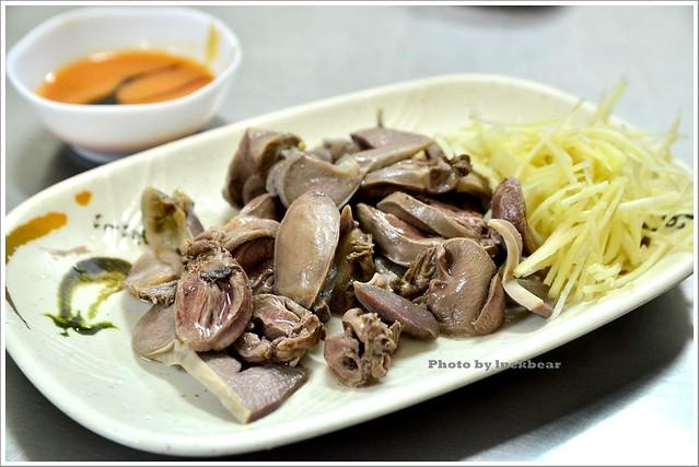 宜蘭市美食北門米粉炒004-DSC_0132