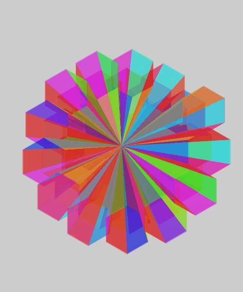 w2_05_AdvancedGraphics_01b45_37