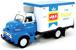 truck-jax