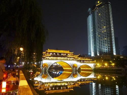 CH-Chengdu-Rivière-Brocart-Est (13)