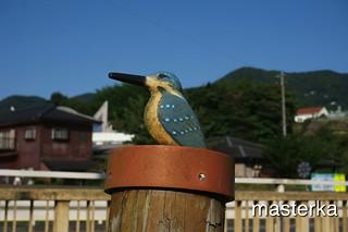 鳥さん12