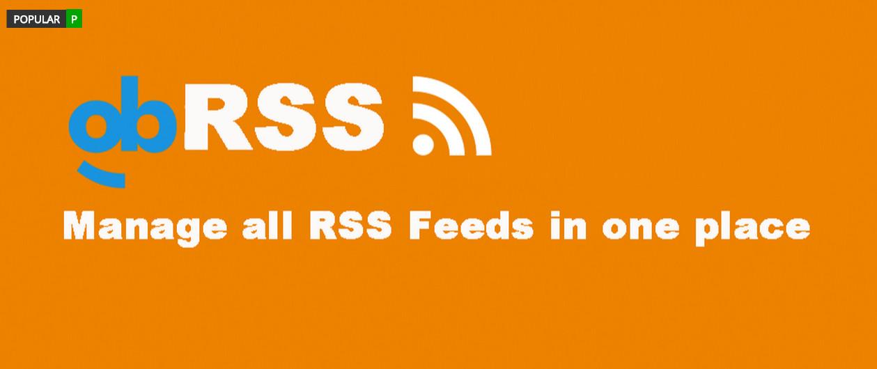 obrss-logo