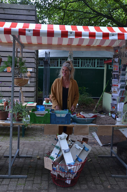snorfestival 2015