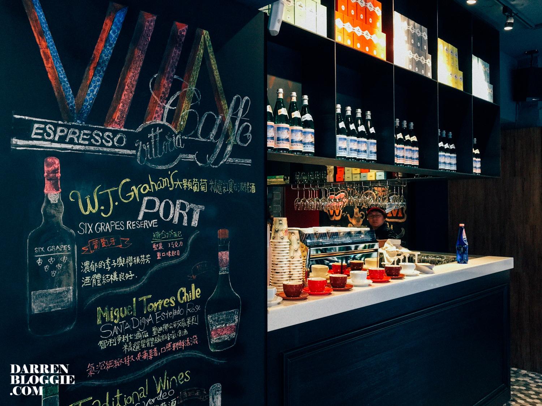 VIIA_Cafe_Taiwan-0213