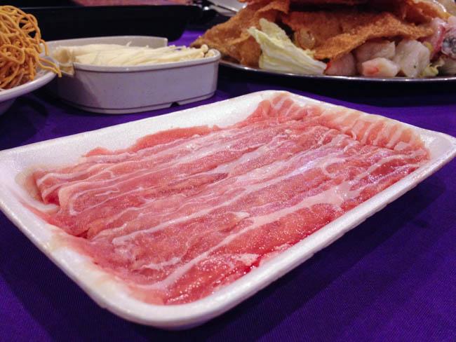 pulau-ketam-pork-slices