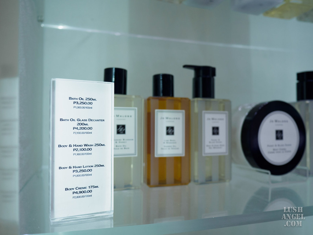 jo-malone-philippines-prices