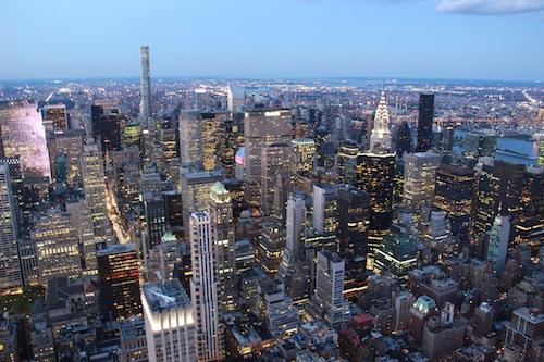 carnet_de_voyage_part_2_new_york_concours_la_rochelle_20