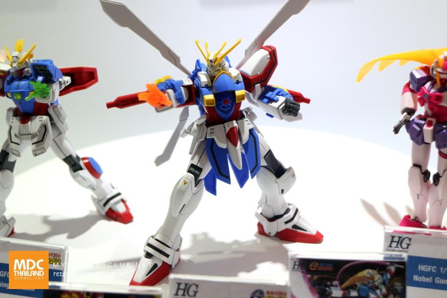 Gunpla-Expo-TH2015-065