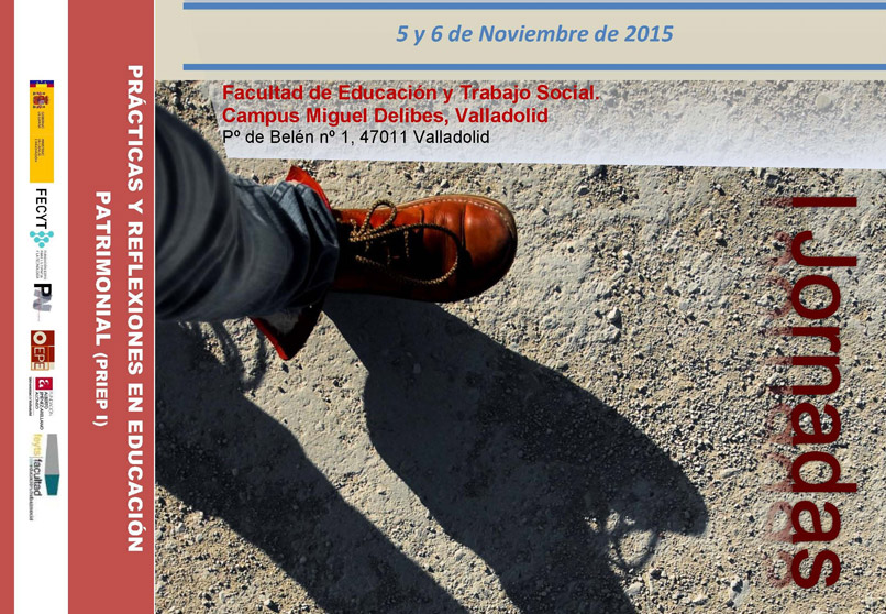 fuente web oepe_I Jornadas sobre Prácticas y Reflexiones en Educación Patrimonial_ Observatorio Educación Patrimonial en España (2)