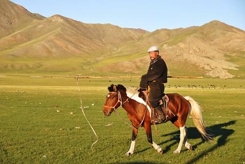 167 Viaje al oeste de Mongolia (94)