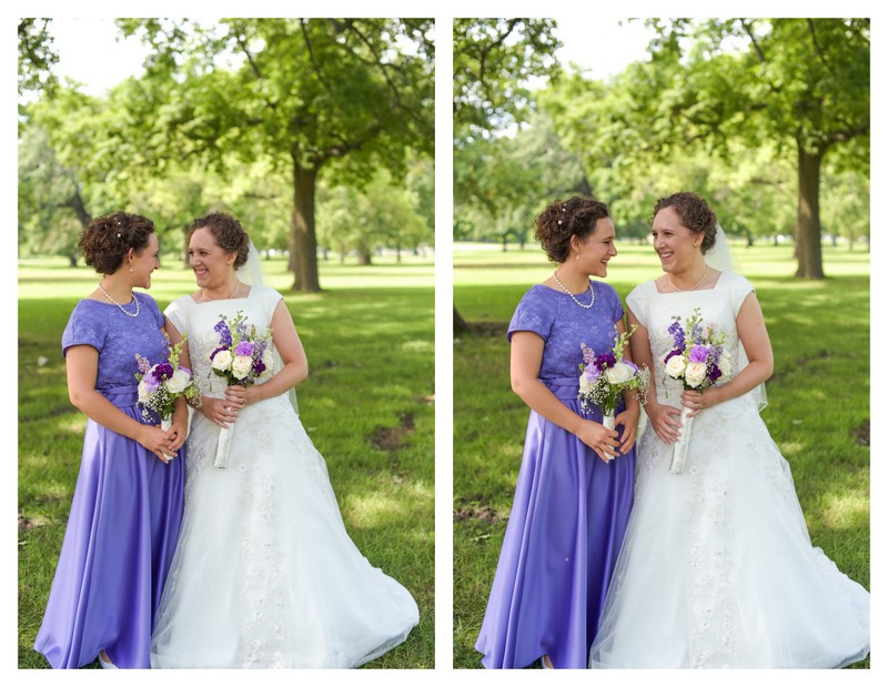 John-Clay and Sarah's wedding13