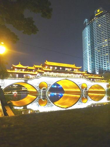 CH-Chengdu-Rivière-Brocart-Est (16)