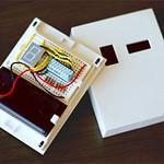 project-digit-sq